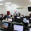 Palestine Polytechnic University (PPU) -  مسابقة البرمجة ACM