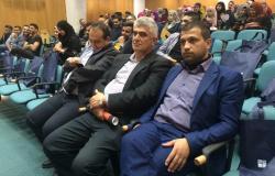 Palestine Polytechnic University (PPU) - حصول جامعة بوليتكنك فلسطين على المركز الثالث على مستوى فلسطين في مسابقة Microsoft Imagine Cup